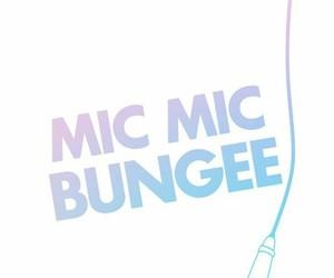 bts, mic drop, and wallpaper image
