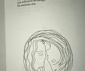 alternative, deep, and mental health image