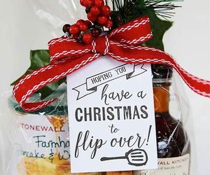 baking, cooking, and gifts image