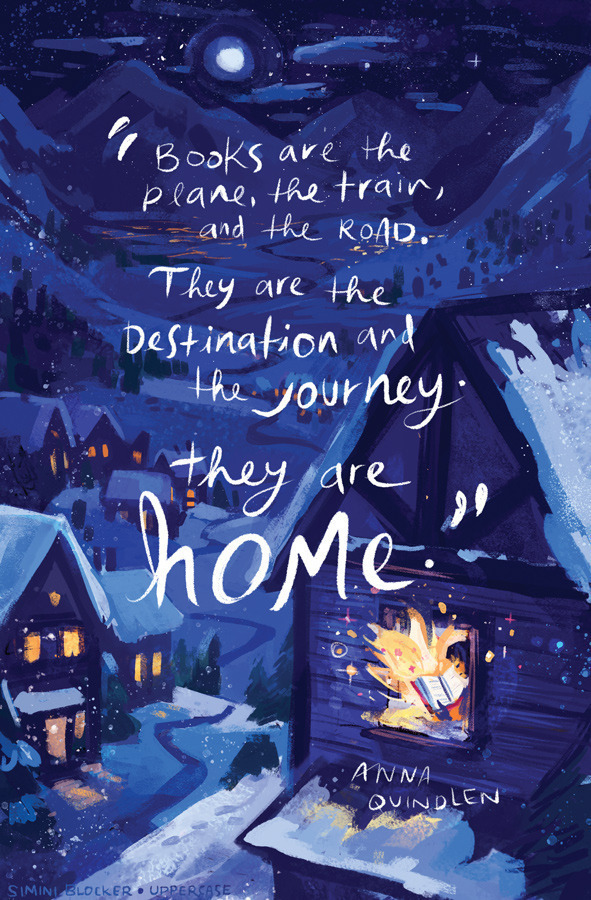 you will always a way back home quotes books
