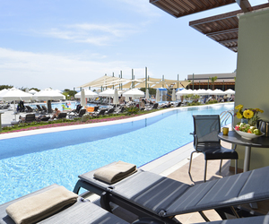 antalya luxury hotels, luxury hotel in antalya, and antalya resorts image