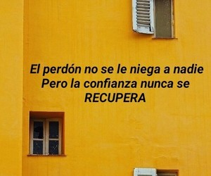 frases, quotes en español, and broke heart image