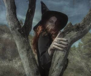 40 images about the witch clans on We Heart It | See more