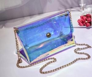 aesthetic, luxury, and love image