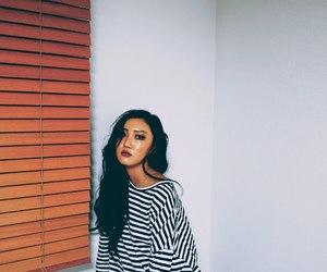beautiful, Girl Crush, and help me image