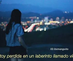 Image by ♡-♡