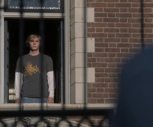 american horror story and ahs murder house image