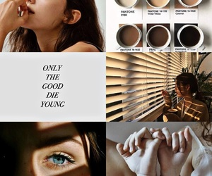 aesthetic, the dark artifices, and lady midnight image