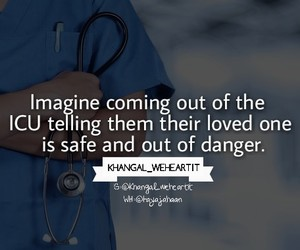 college, med, and quotes image