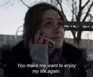 quotes, shameless, and fiona gallagher image