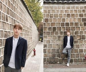 honeyst, 허니스트, and korea boy band image
