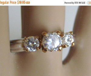etsy, clearance sale, and estate jewelry image