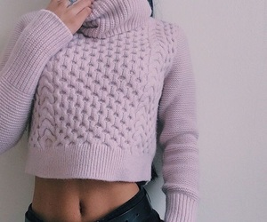 fashion, body, and outfit image