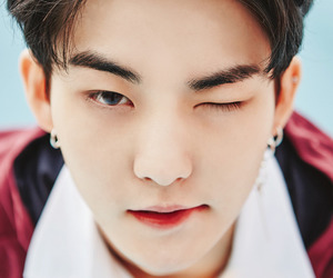 hwall, the boyz, and the first image