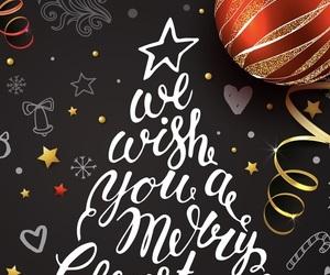 christmas, Christmas time, and happy image