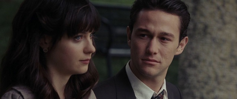 500 Days of Summer and zooey deschanel image