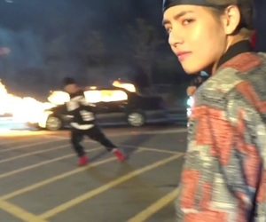 140 images about bts reaction pics on We Heart It | See more