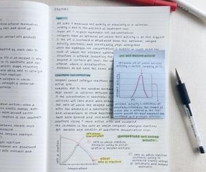 university, school, and study image