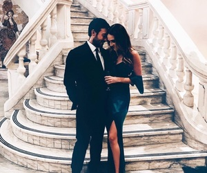 couple, love, and relationship goals image