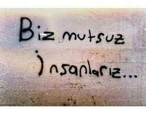 türkçe sözleri image