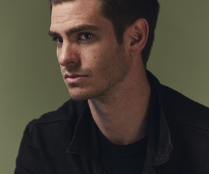 andrew garfield, breathe, and tiff image