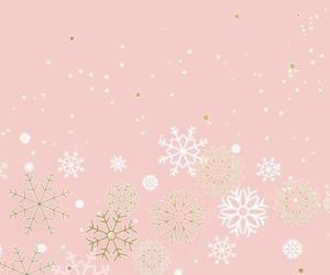 invierno, new year, and navidad image