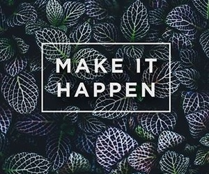 life, wallpaper, and quotes image
