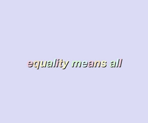 article, empowerment, and equality image