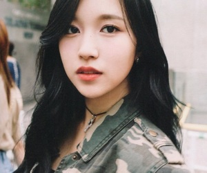 twice, mina, and edit image