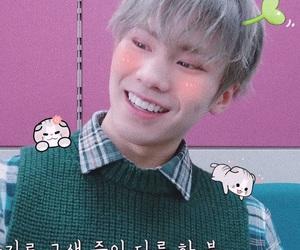 cute boy, idols, and kawaii image