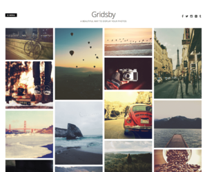 gallery, photographers, and photo image