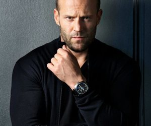 actor, badass, and cool image