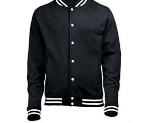 custom varsity jackets and varsity jackets suppliers image