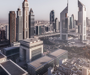 business setup in dubai and company setup in dubai image