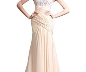 gown, edressit, and long dress image