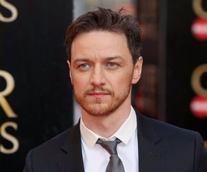 actor, beautiful, and blue eyes image