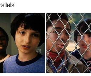 bae, eleven, and goals image