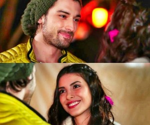 turkiye, romantic moment, and love image