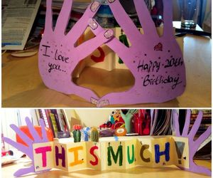 birthday party ideas and birthday party planner image