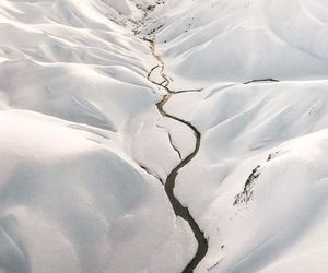 christmas, fall, and icelandic image