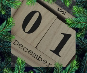 december, hello december, and december 01 image