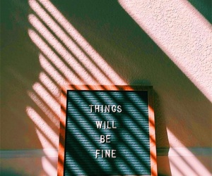 quotes, aesthetic, and indie image