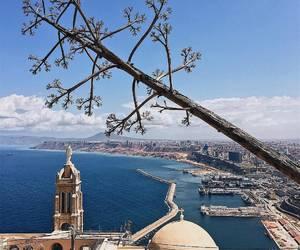 Algeria, algerie, and oran image