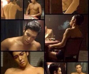 sexy, t.o.p., and tazza2 image