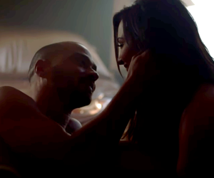 demi lovato, tell me you love me, and jesse williams image