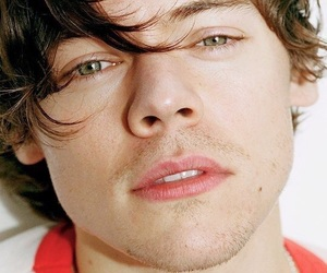 rolling stones, styles, and harry image
