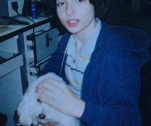 mike, stranger things, and finn wolfhard image
