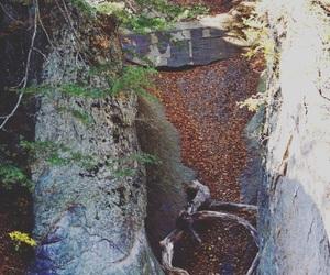 日本, 岩, and 群馬県 image