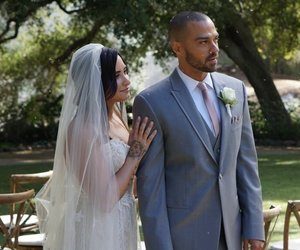 demi lovato, tell me you love me, and wedding image