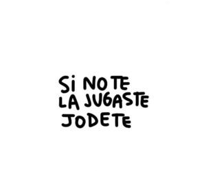 jodete image